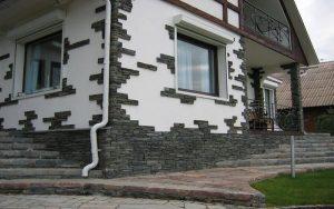 Фасады 7